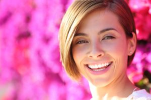 Get a whiter smile for summer with teeth whitening in Keller.